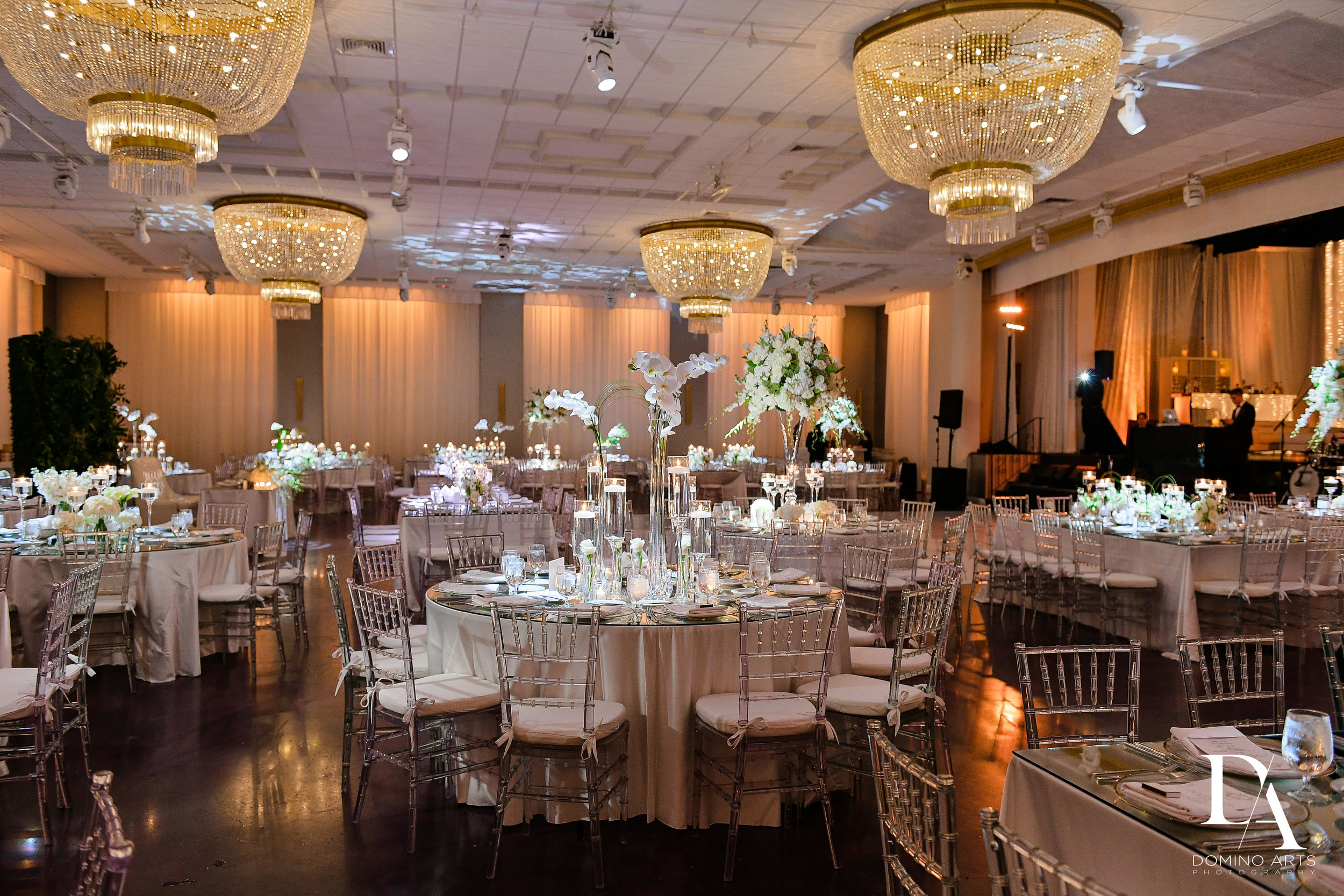 Beautiful Wedding Venue Miami Beach .jpg