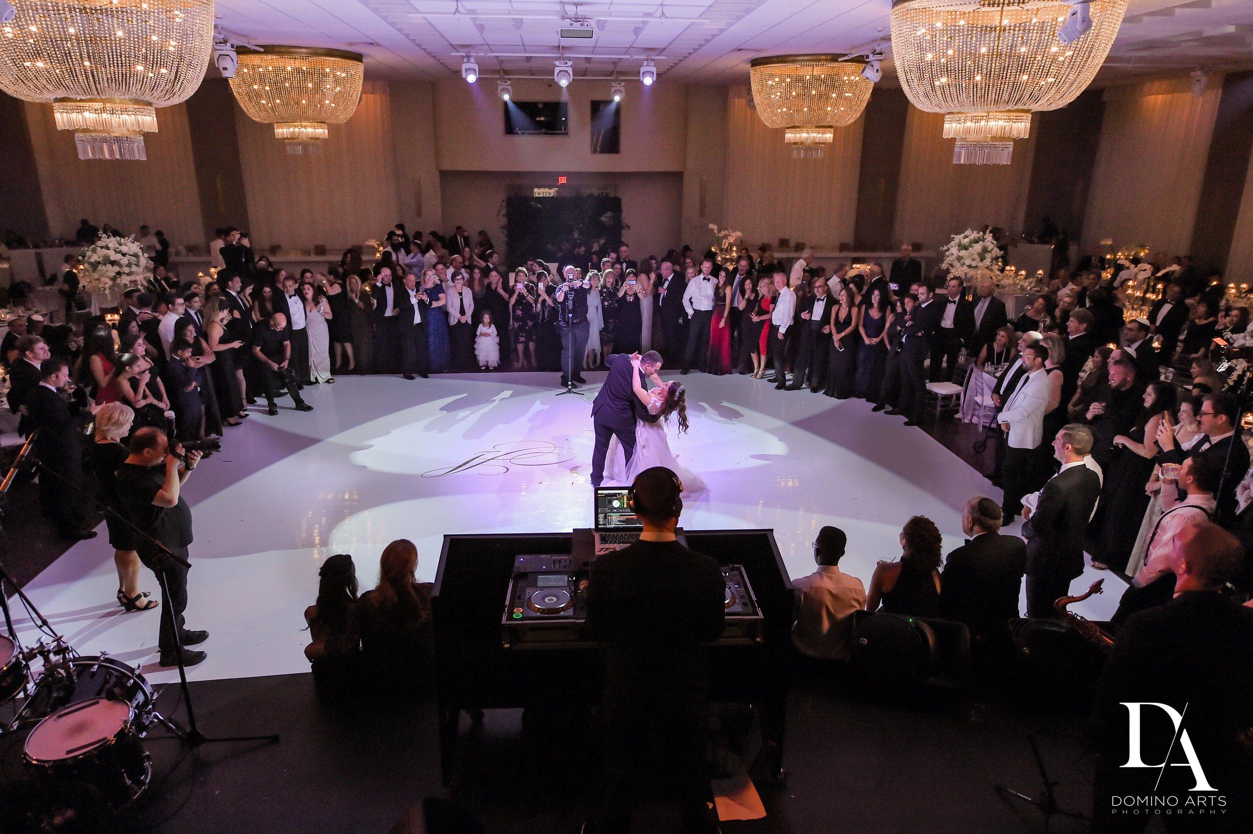 Best Miami Ballroom wedding.jpg