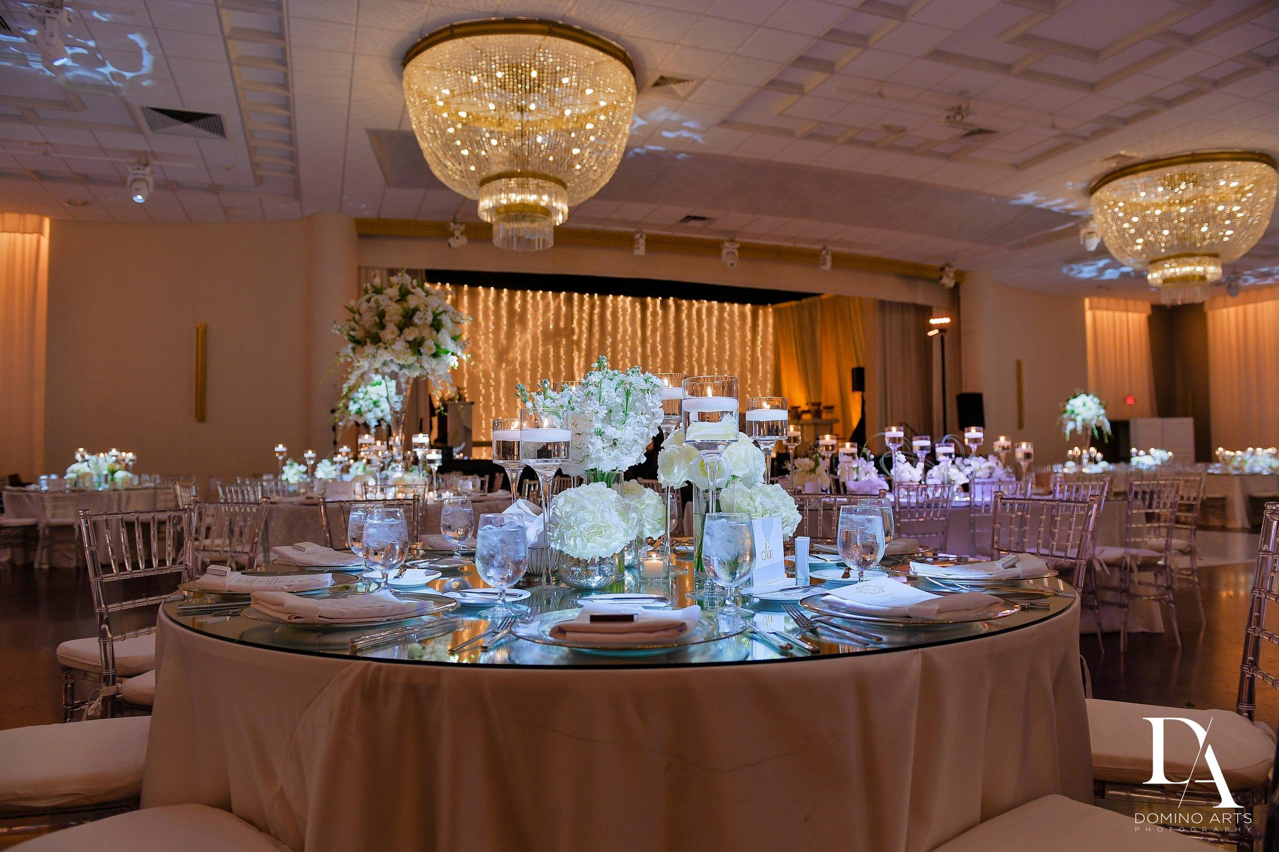 Best Miami Wedding Venue.jpg