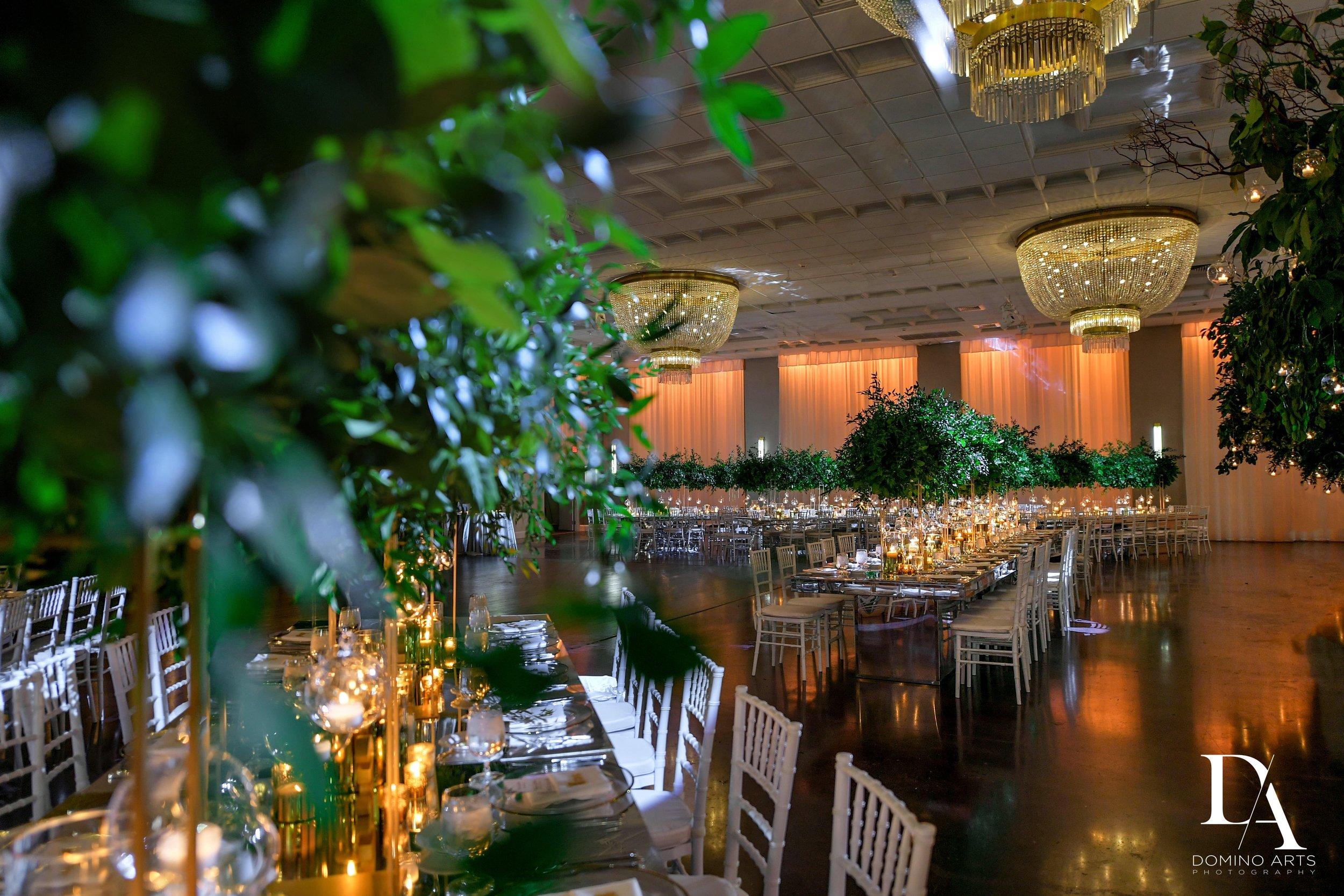 Wedding-Pictures-Emanuel-Luxury-Venue-0921.jpg