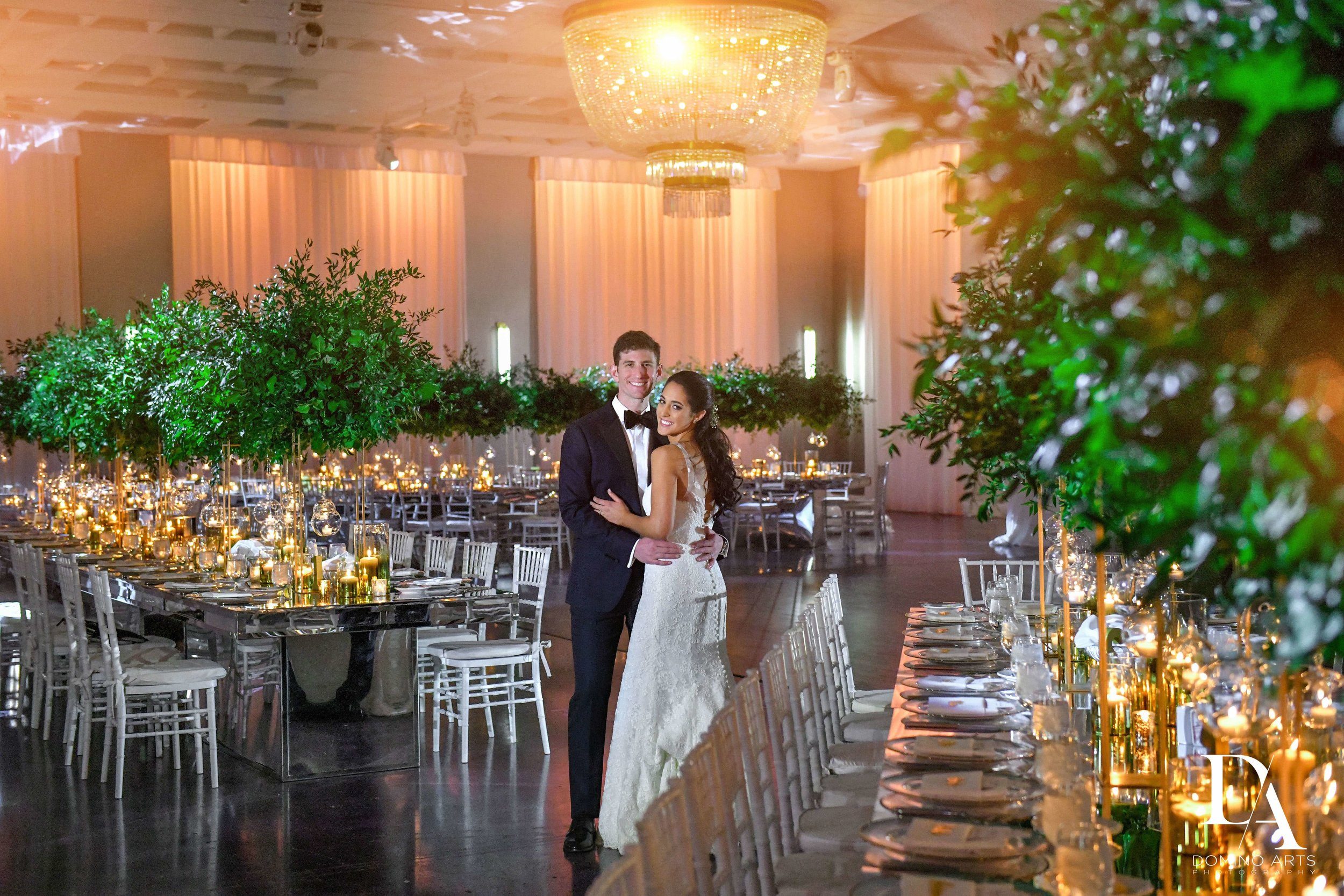 Wedding-Pictures-Emanuel-Luxury-Venue-0954.jpg