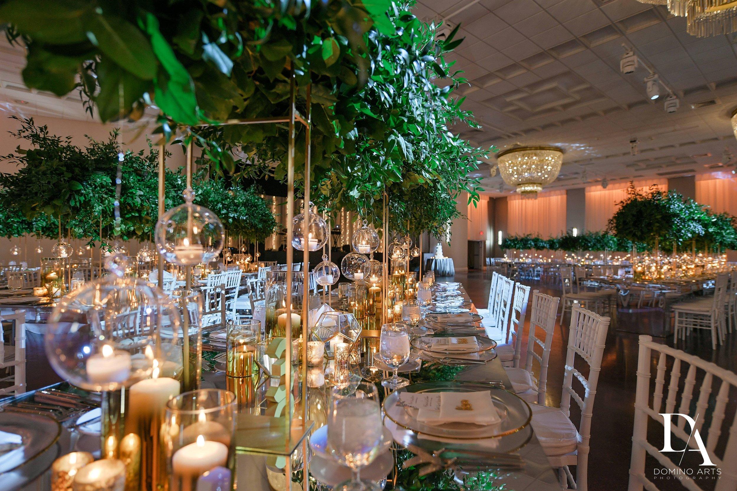 Miami Wedding Reception Venue .jpg