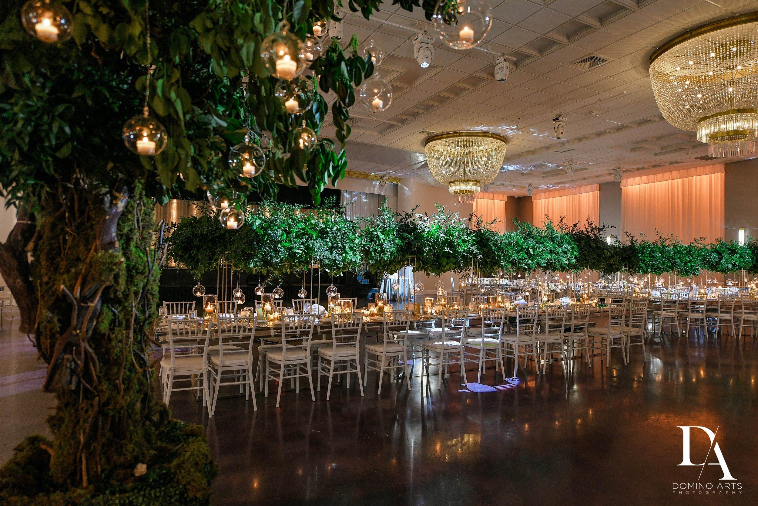 Miami Beach Wedding Venue Decor 1.jpg