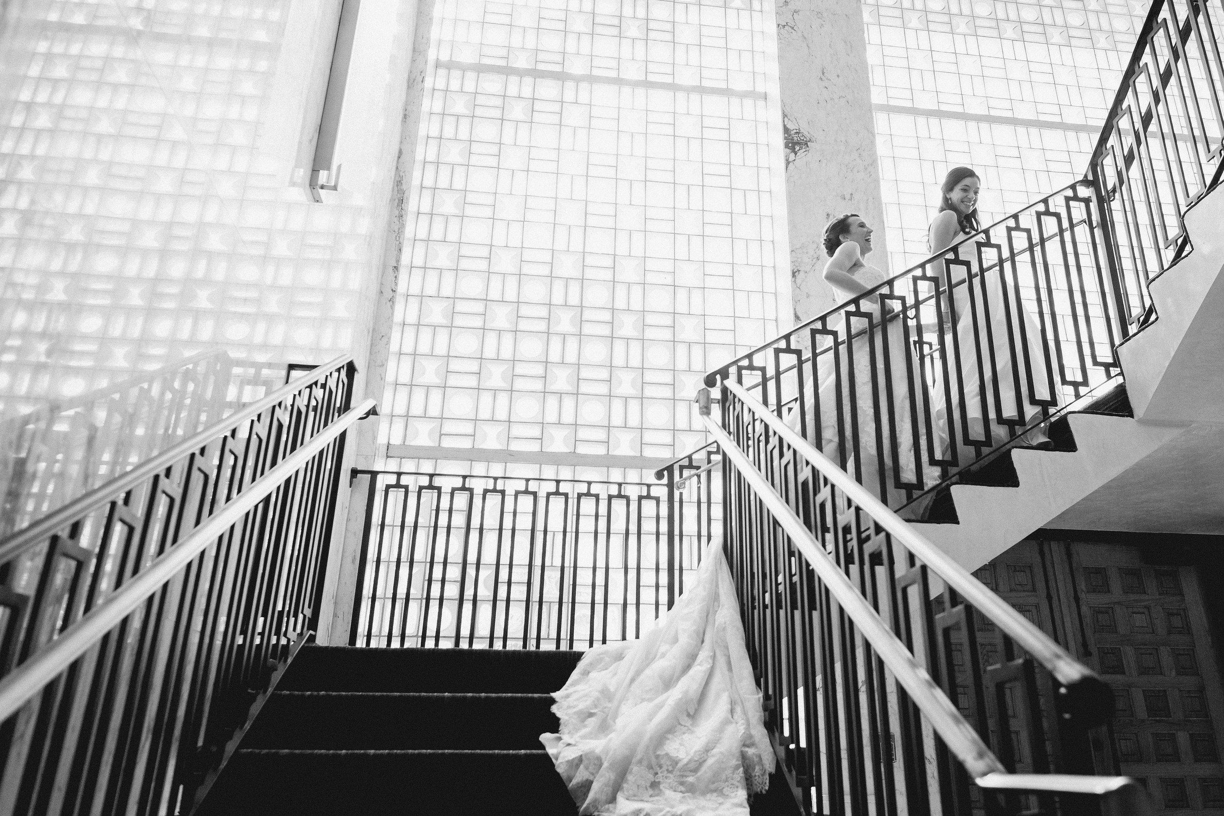 Miami Beach Best Wedding Venue.JPG