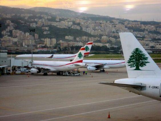 88348611b907da33091e2f54e1cb125e--middle-east-airlines-beirut-lebanon.jpg