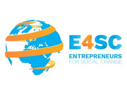 E4SC - Entrepreneurs For Social Changehttps://www.e4sc.org/info@e4sc.org