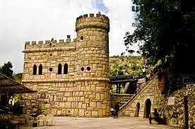 Moussa castle.jpg