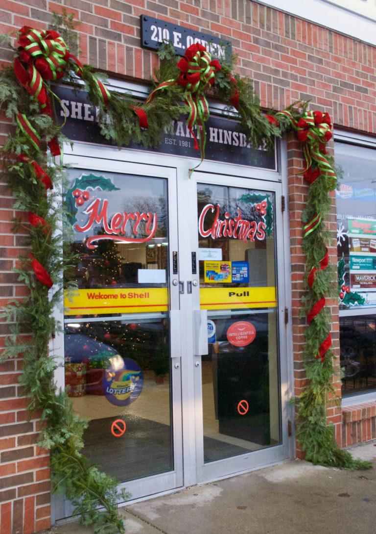 Shell-Outdoor-768x1089.jpg