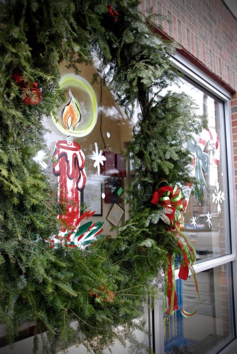 Shell-Wreath-768x1144.jpg