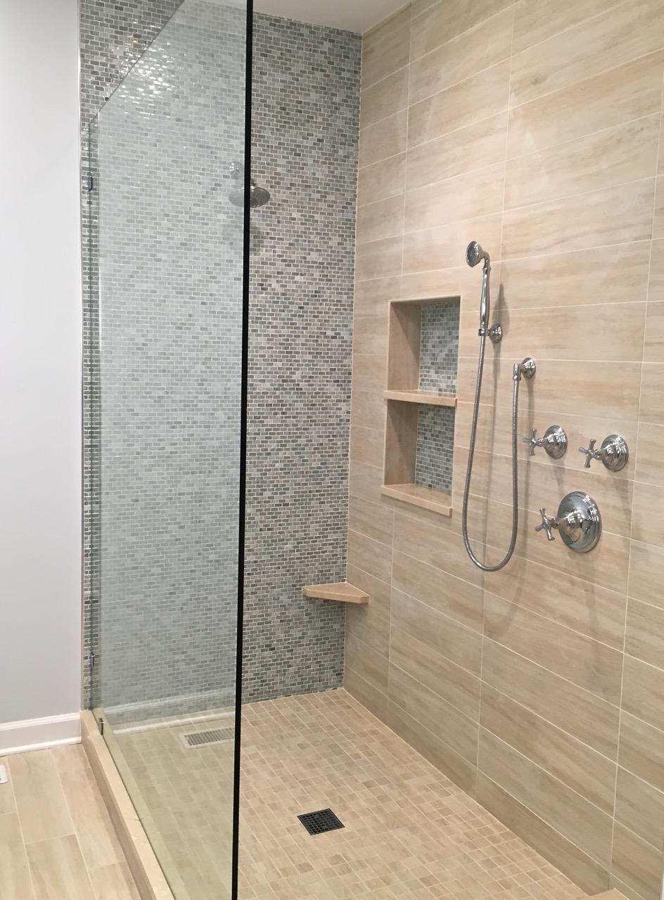 Boots Shower.jpg