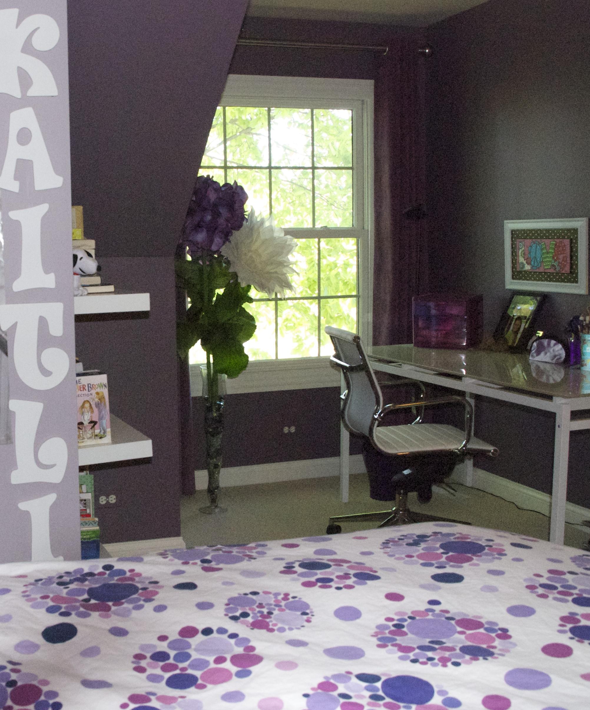 BR Kaitlin Bedroom.jpg