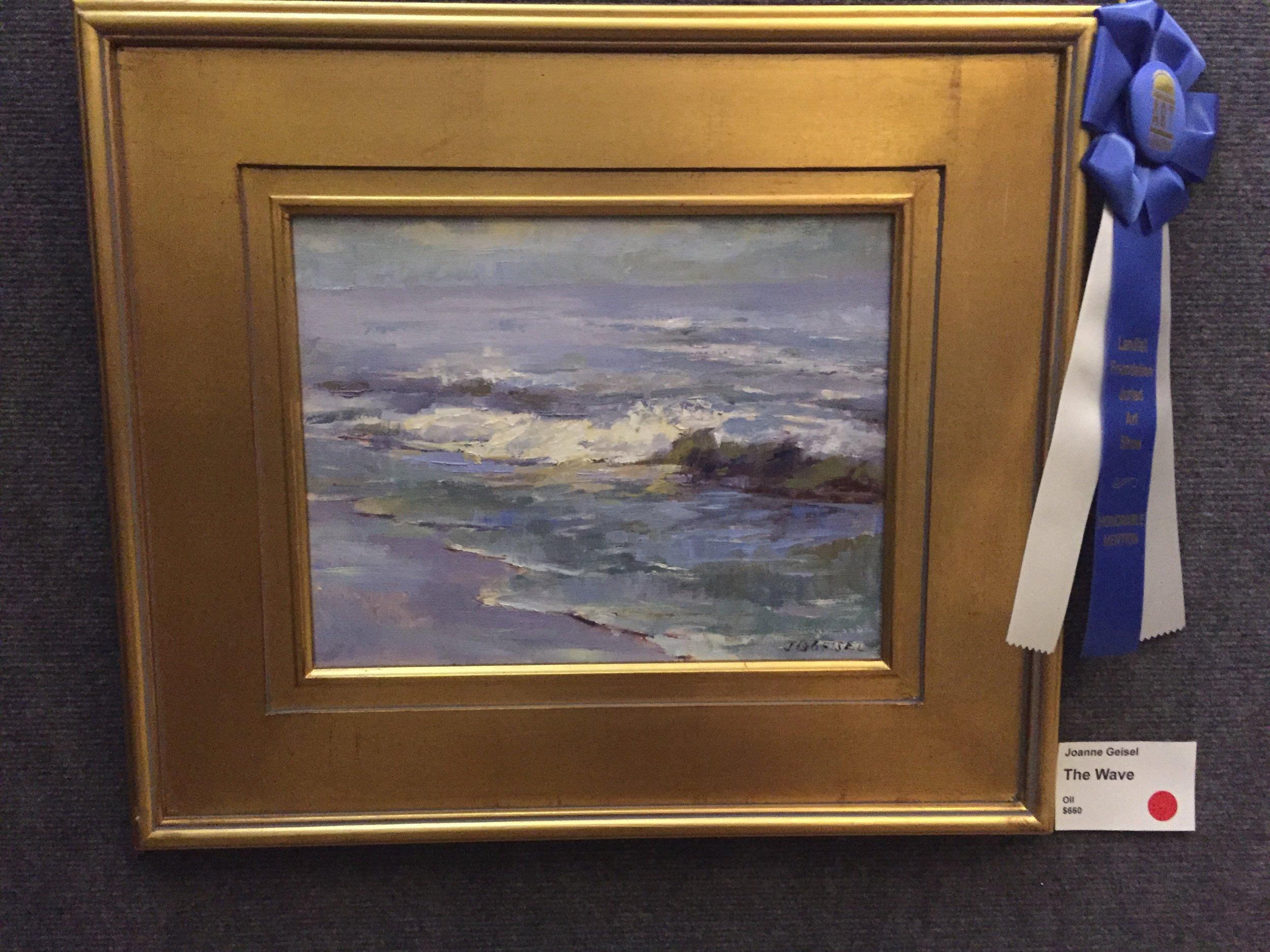 Art Show-The Wave.jpeg