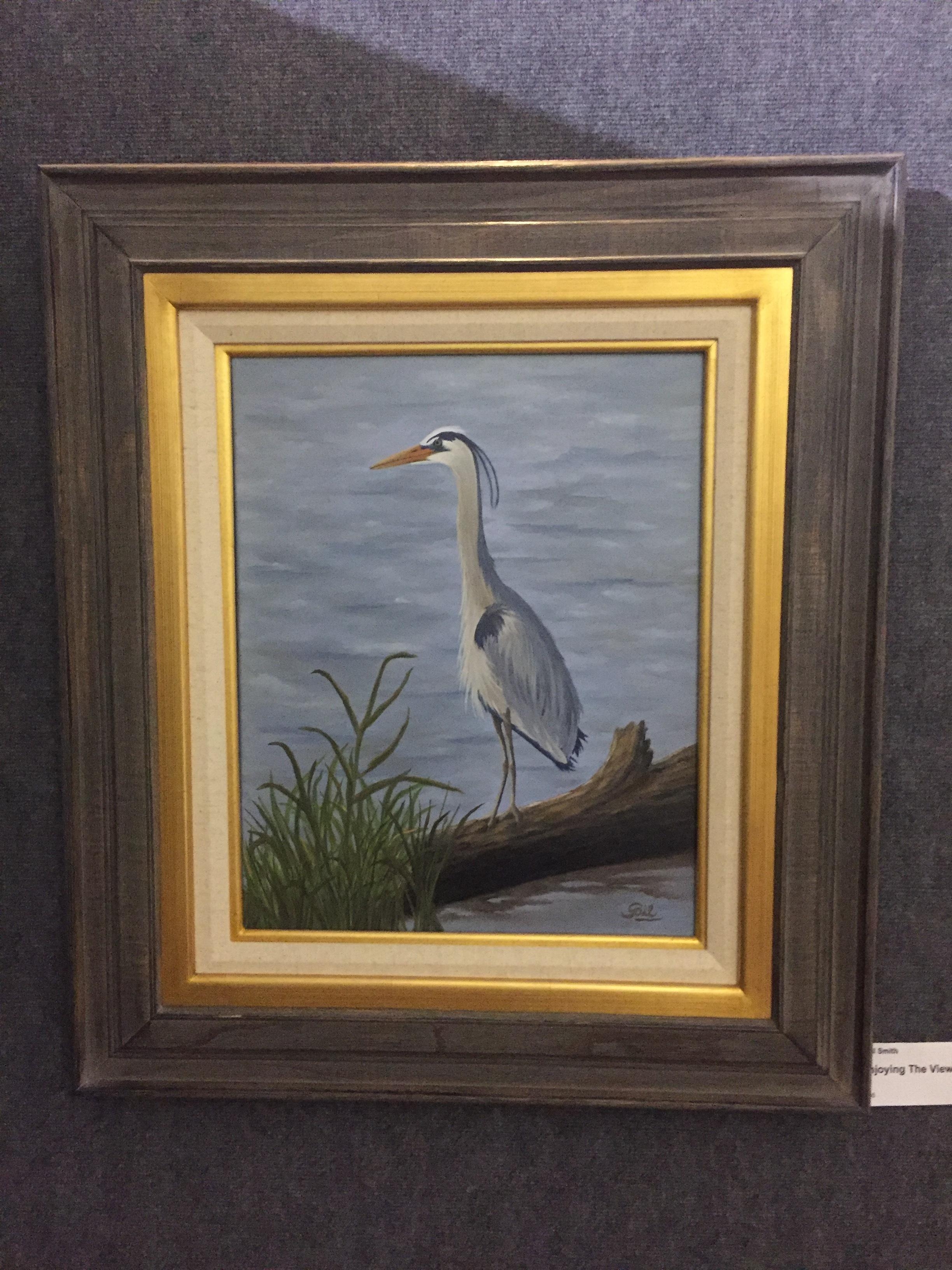 Art Show-Bird.jpeg