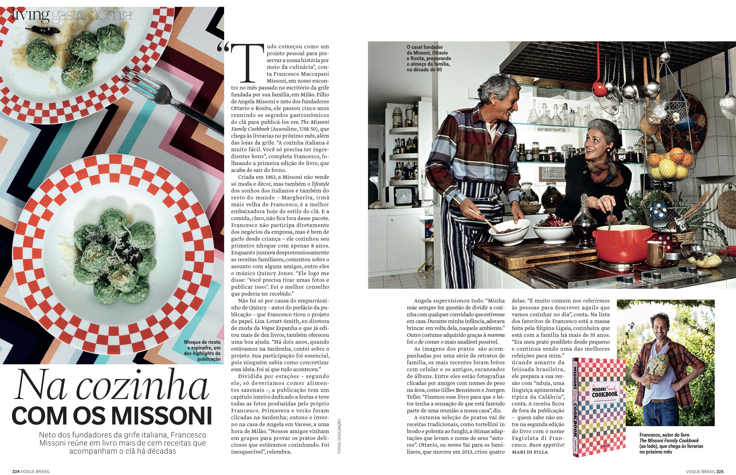 mari di pilla vogue Brasil missoni cookbook.jpg