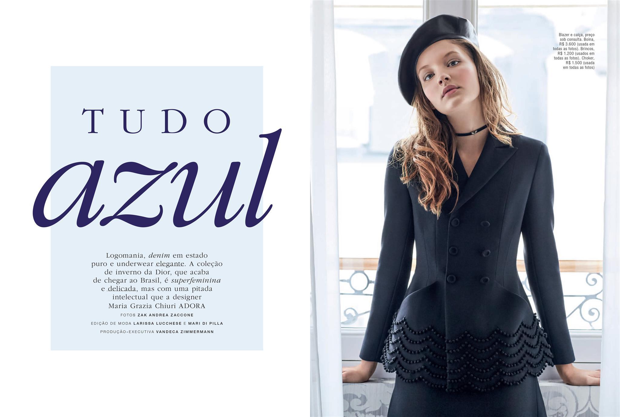 MC317_Moda_Dior-1.jpg