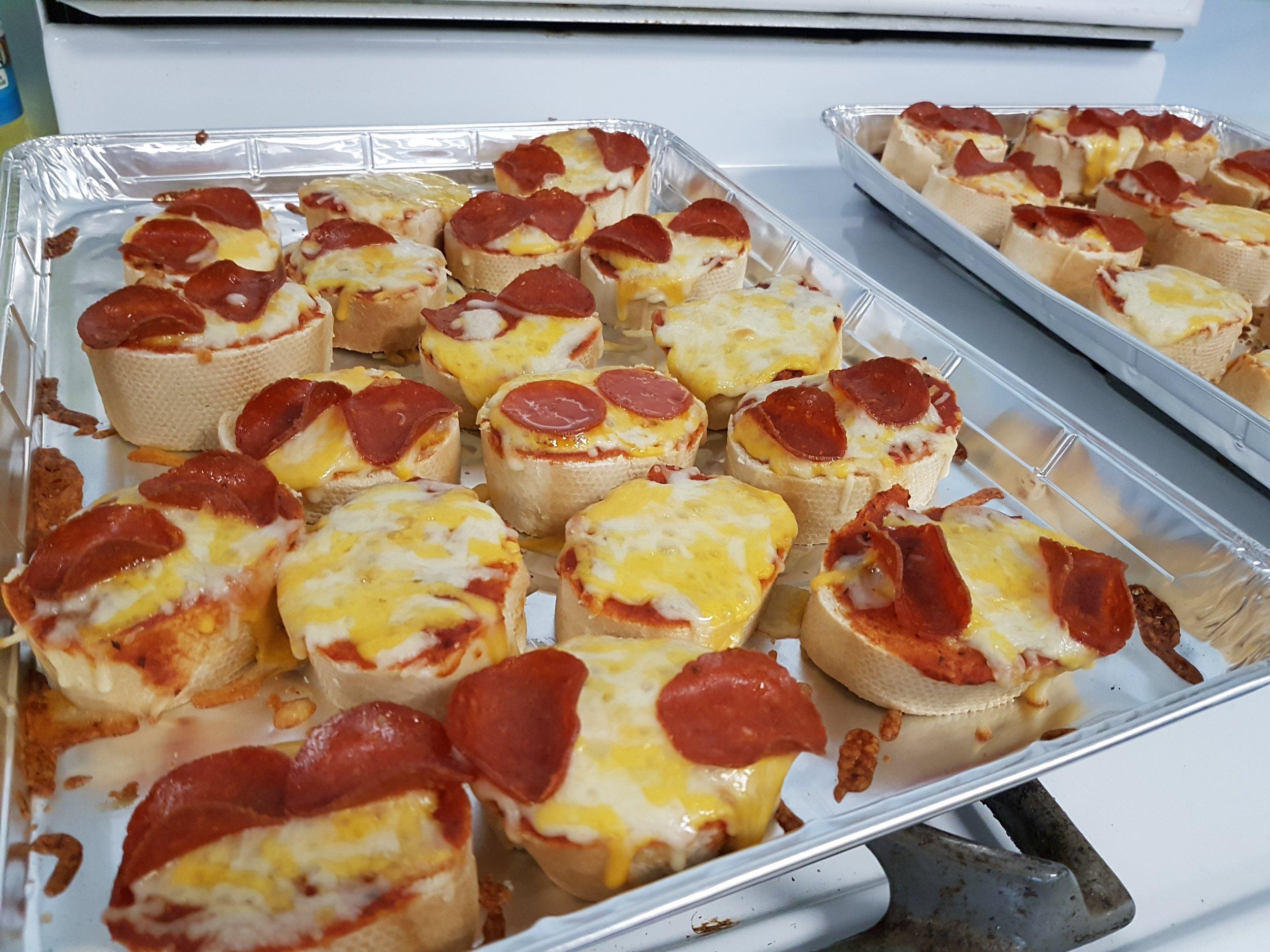 French Bread pizza.jpg