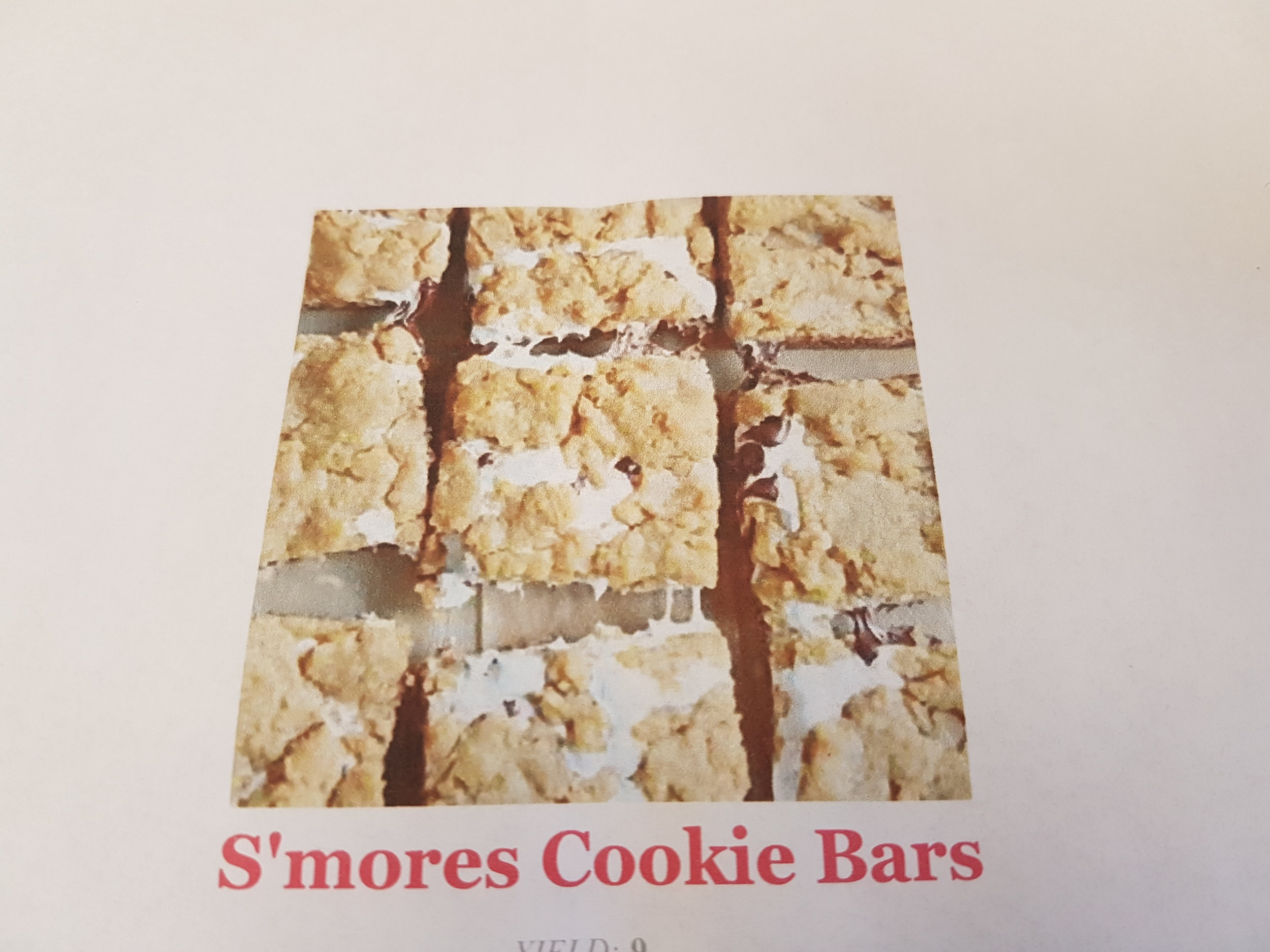 S'mores cookie bars pictures.jpg