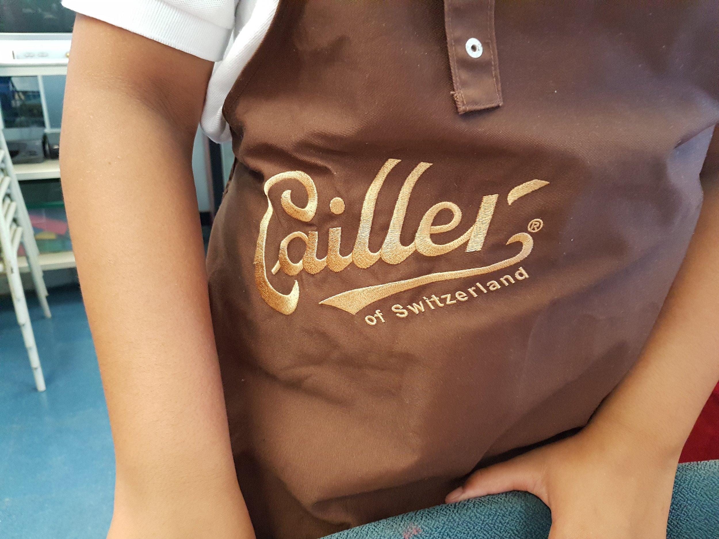 Chocolate apron.jpg
