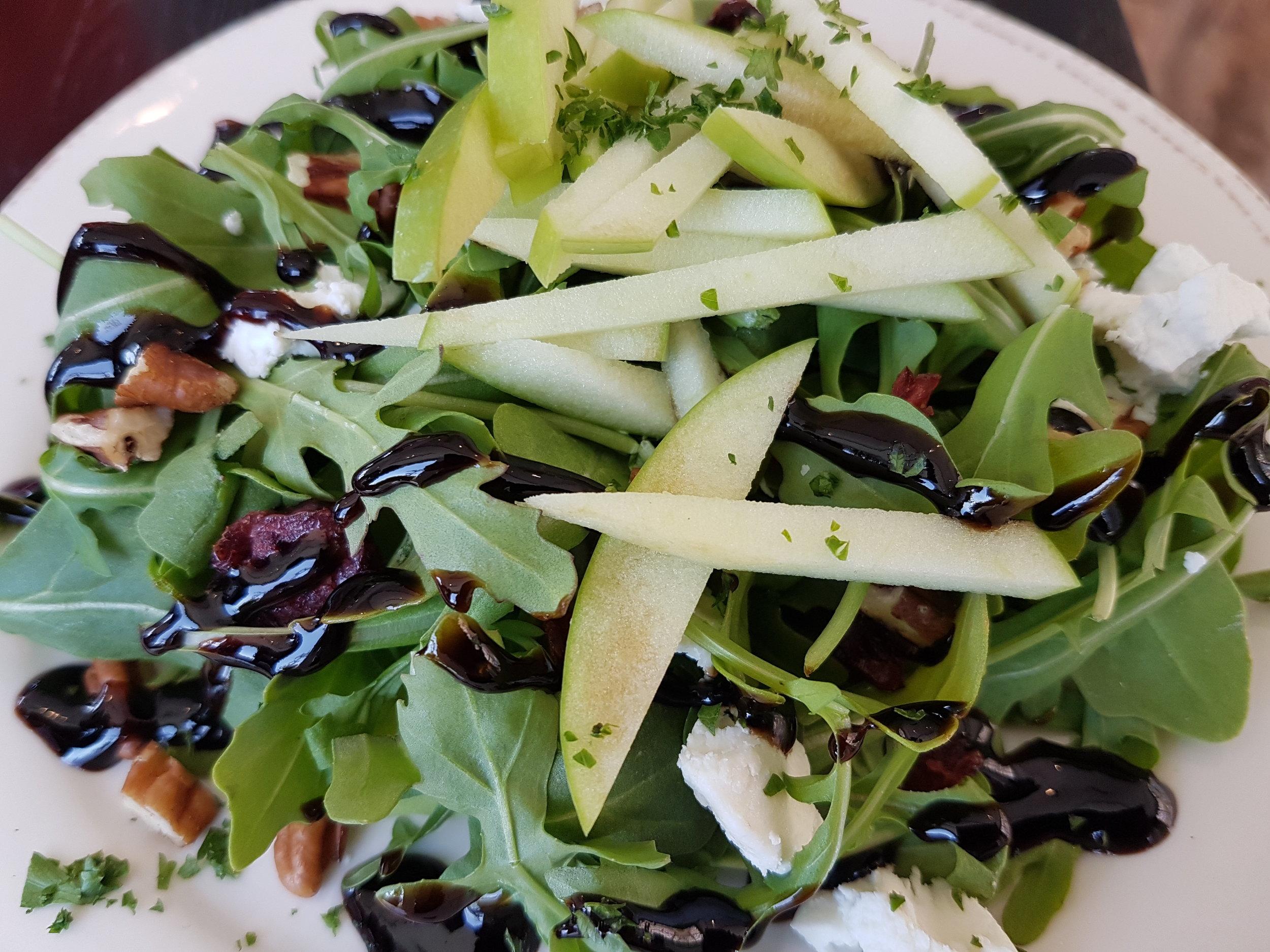 argula salad.jpg