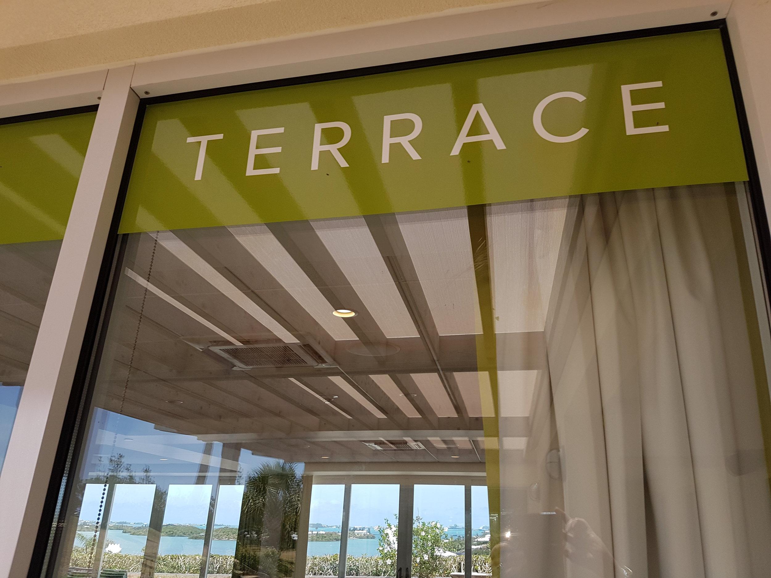 Divots Terrace.jpg