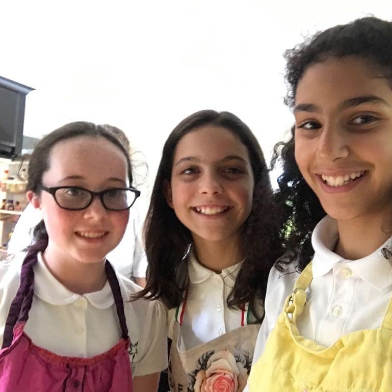 Aisling, Maya and Siena.jpg