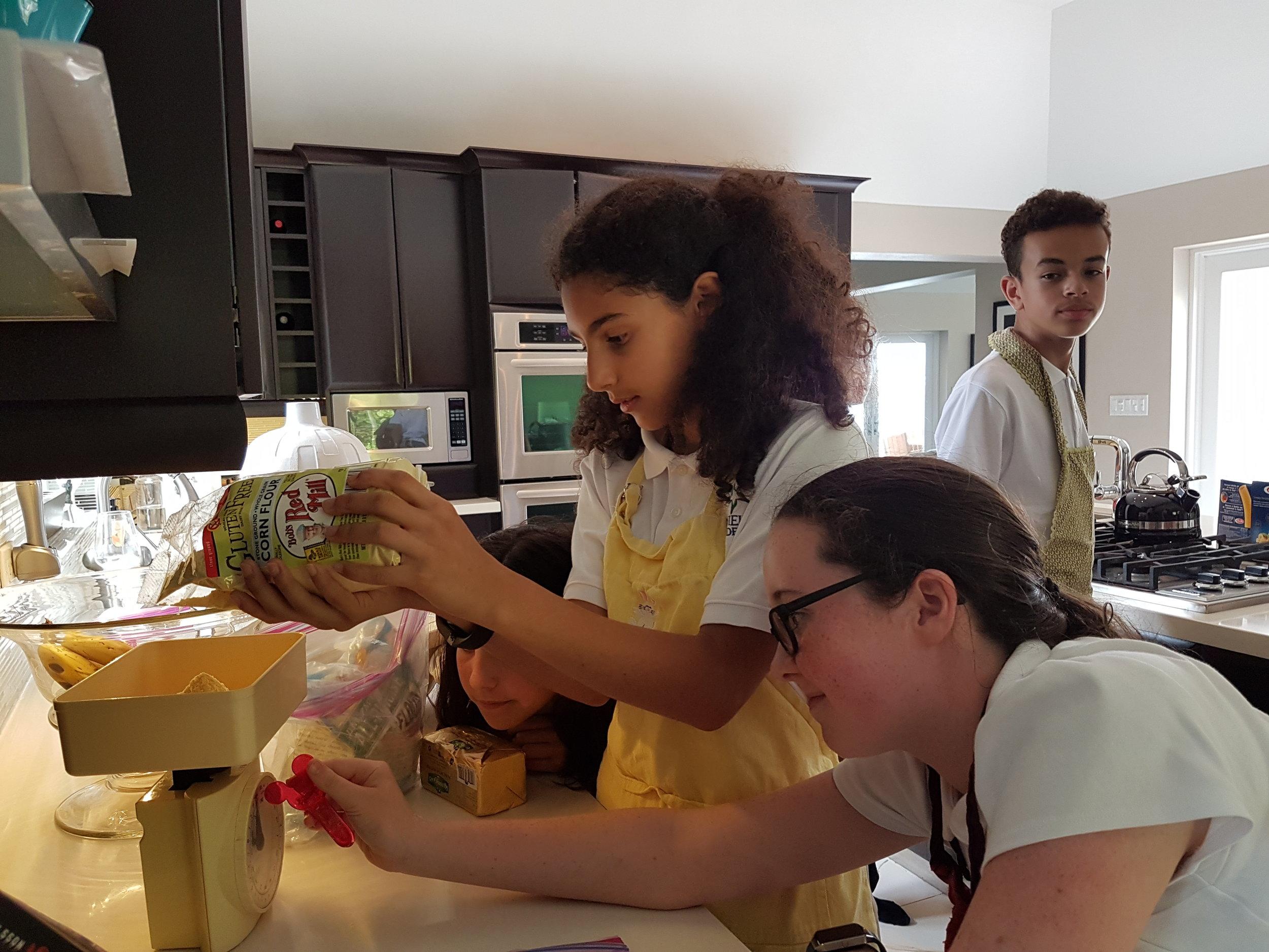 Measuring flour.jpg