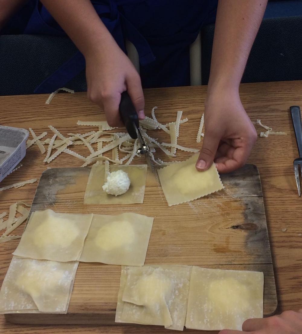 constructing the ravioli.jpeg