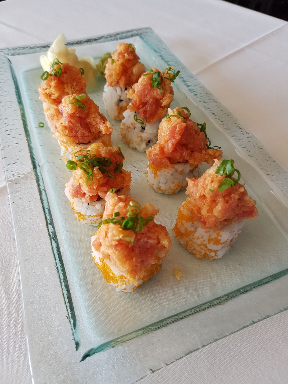 favorite sushi.jpeg