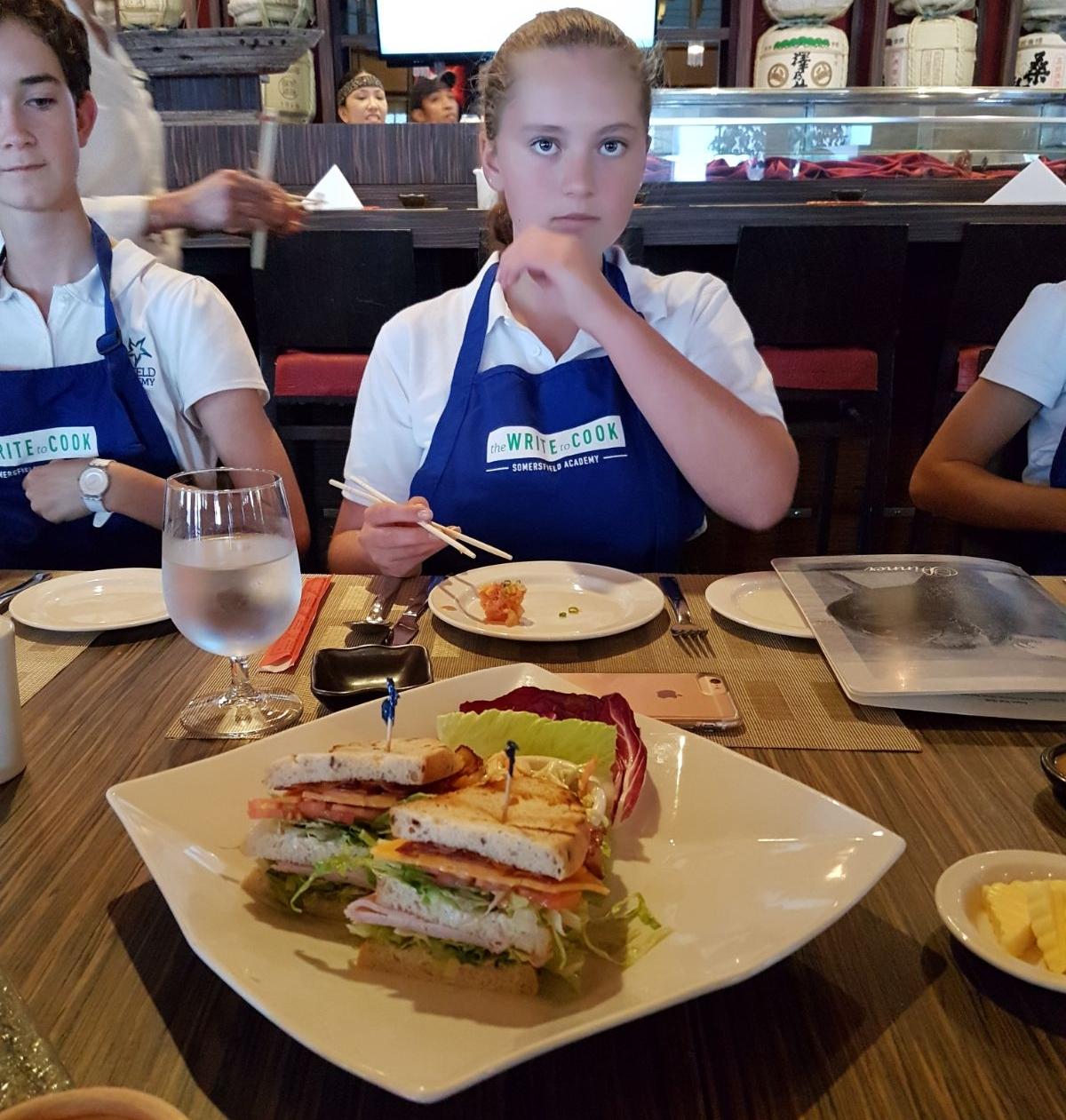 Club Sandwich.jpeg