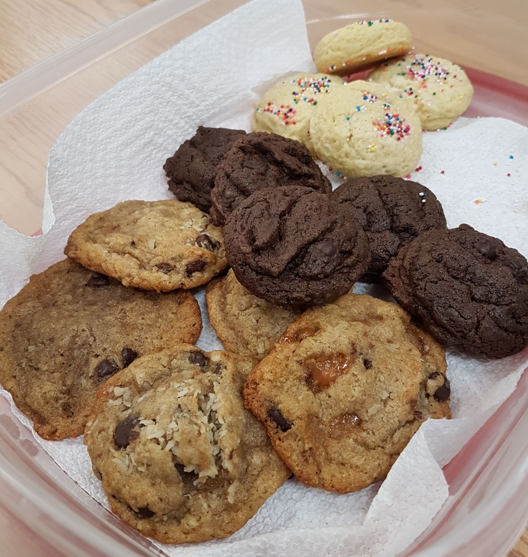 more cookies.jpeg