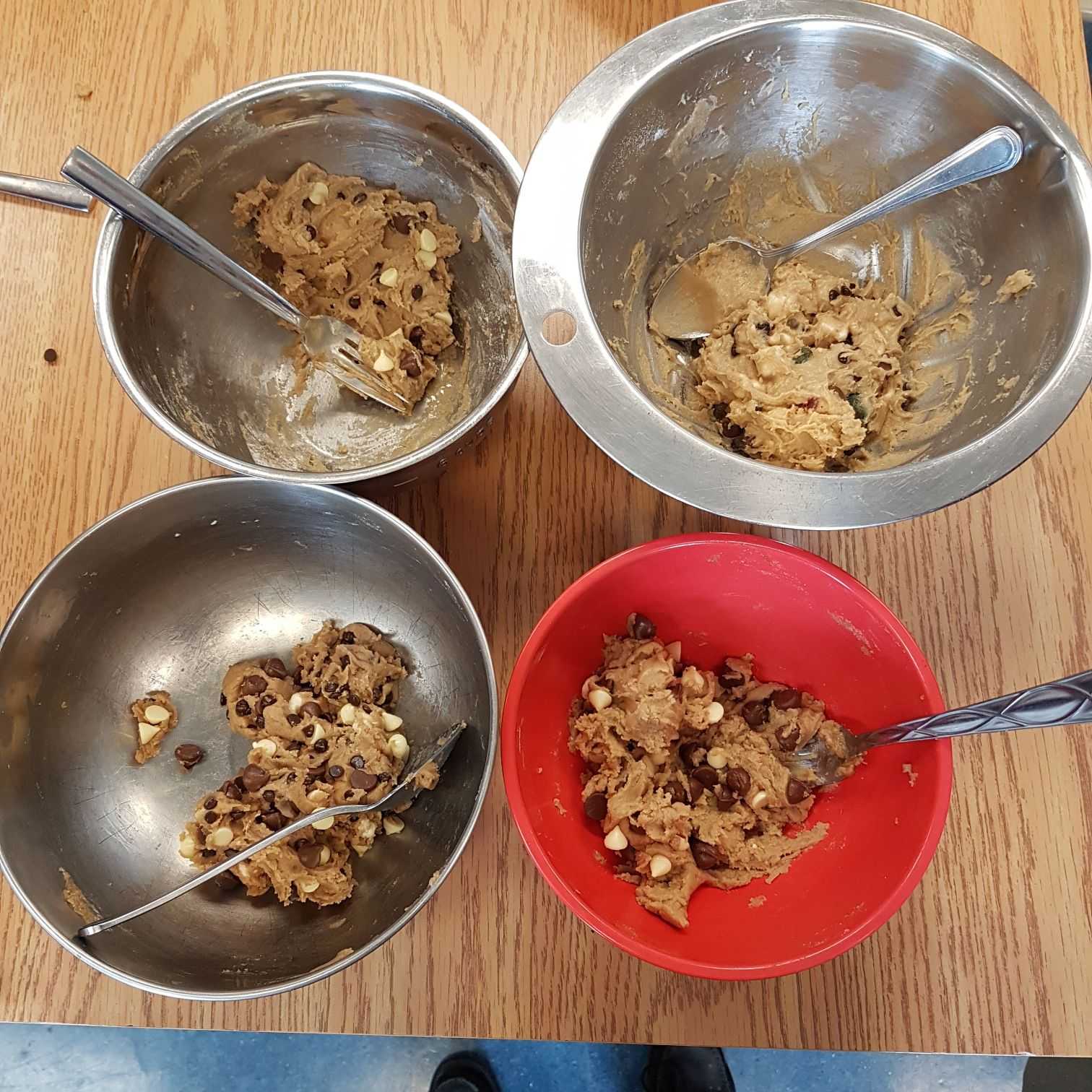 bowls of cookie dough.jpeg