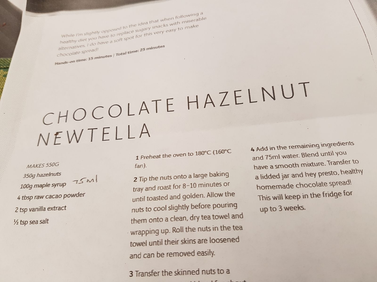 Newtella Recipe.jpeg
