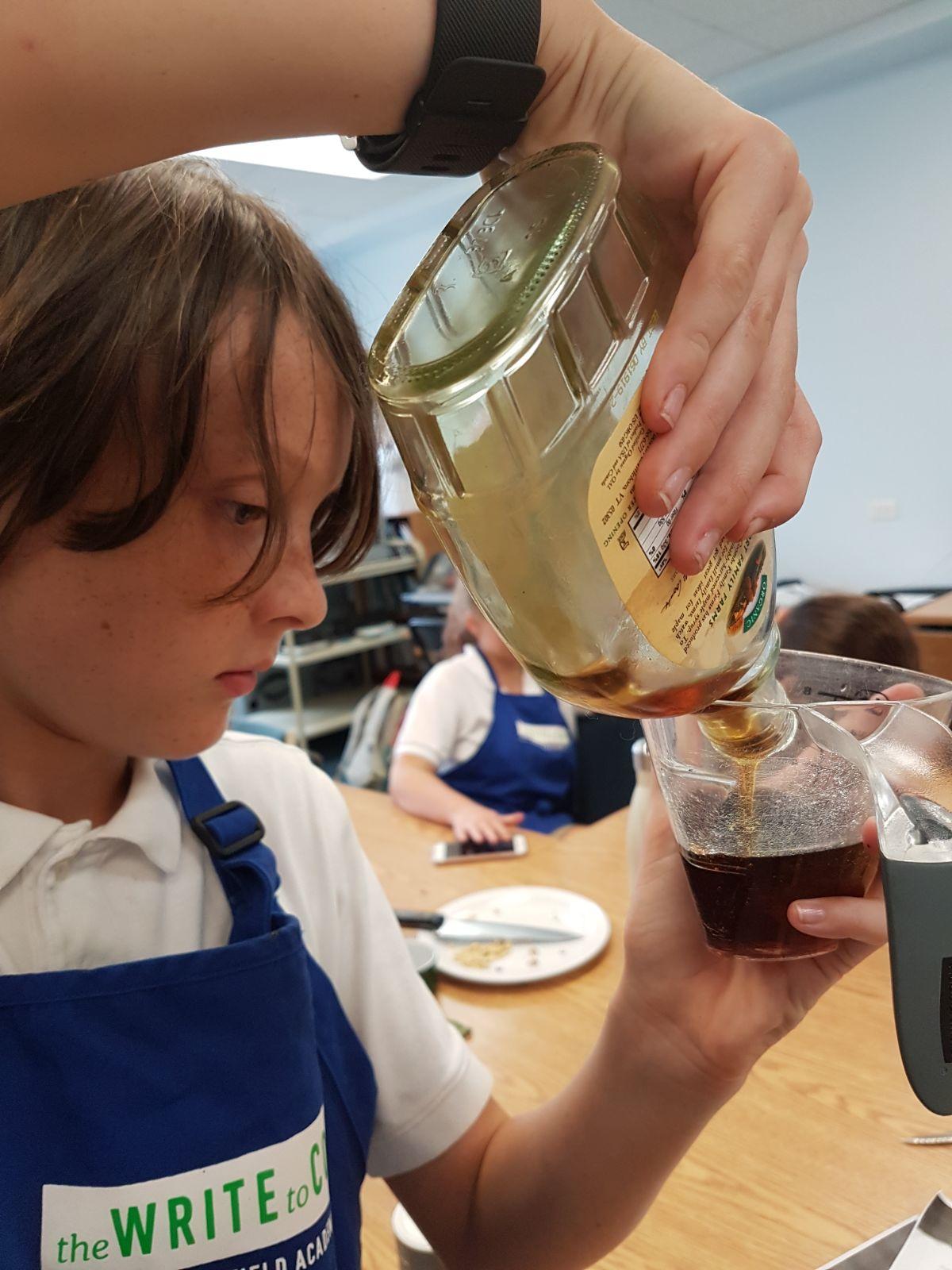 Measuring maple syrup.jpeg