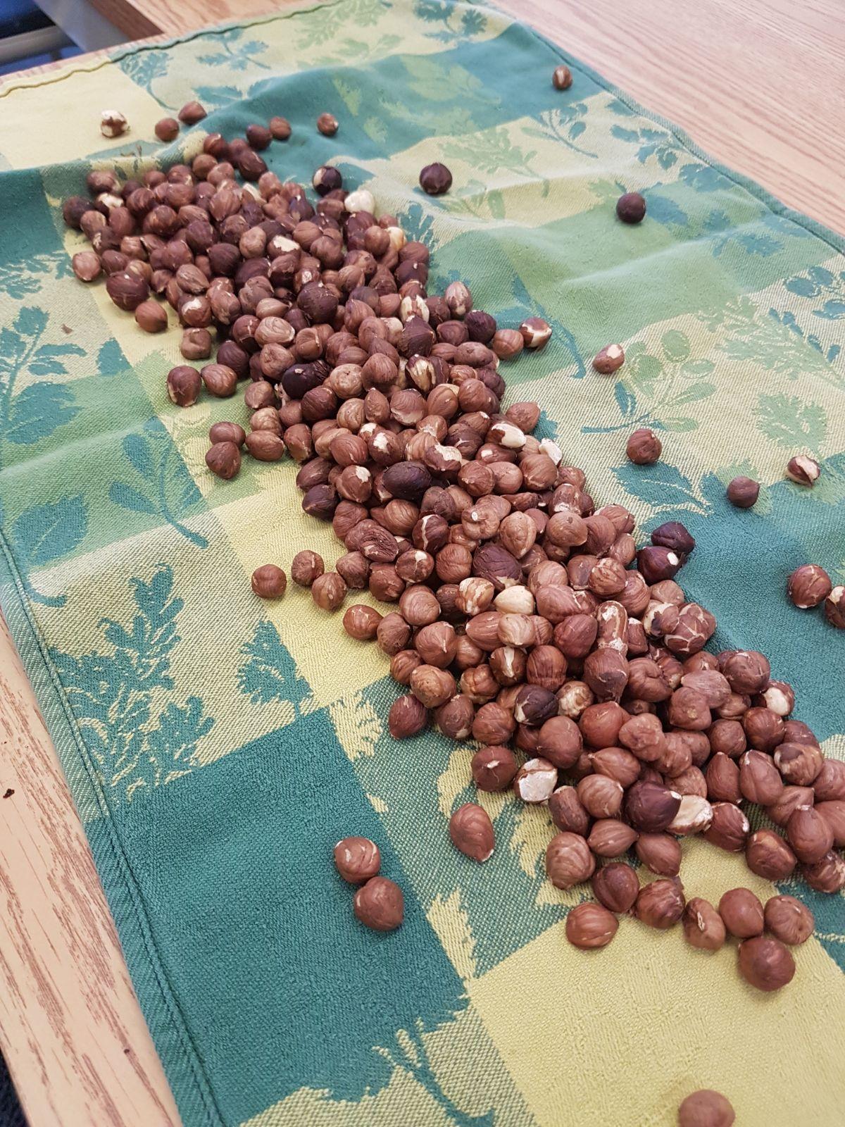 nuts on towel.jpeg