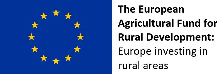 european-agricultural-fund-for-rural-development-logo.png