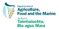 department-of-agriculture-food-and-the-marine-logo.png