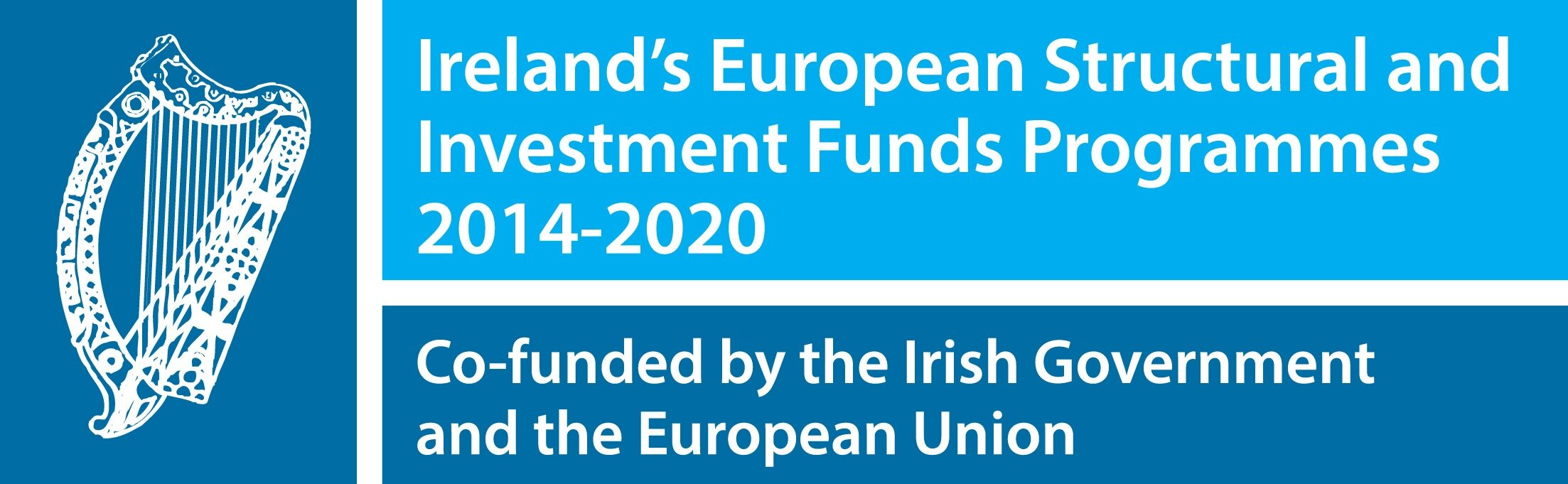 european-structural-and-investment-funds-logo.jpg