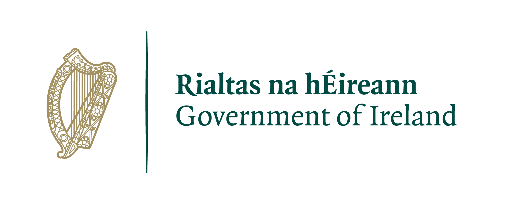 Government-of-Ireland-Logo.png