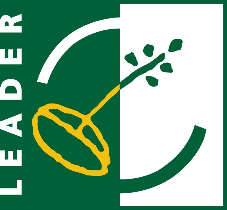 leader-logo.png
