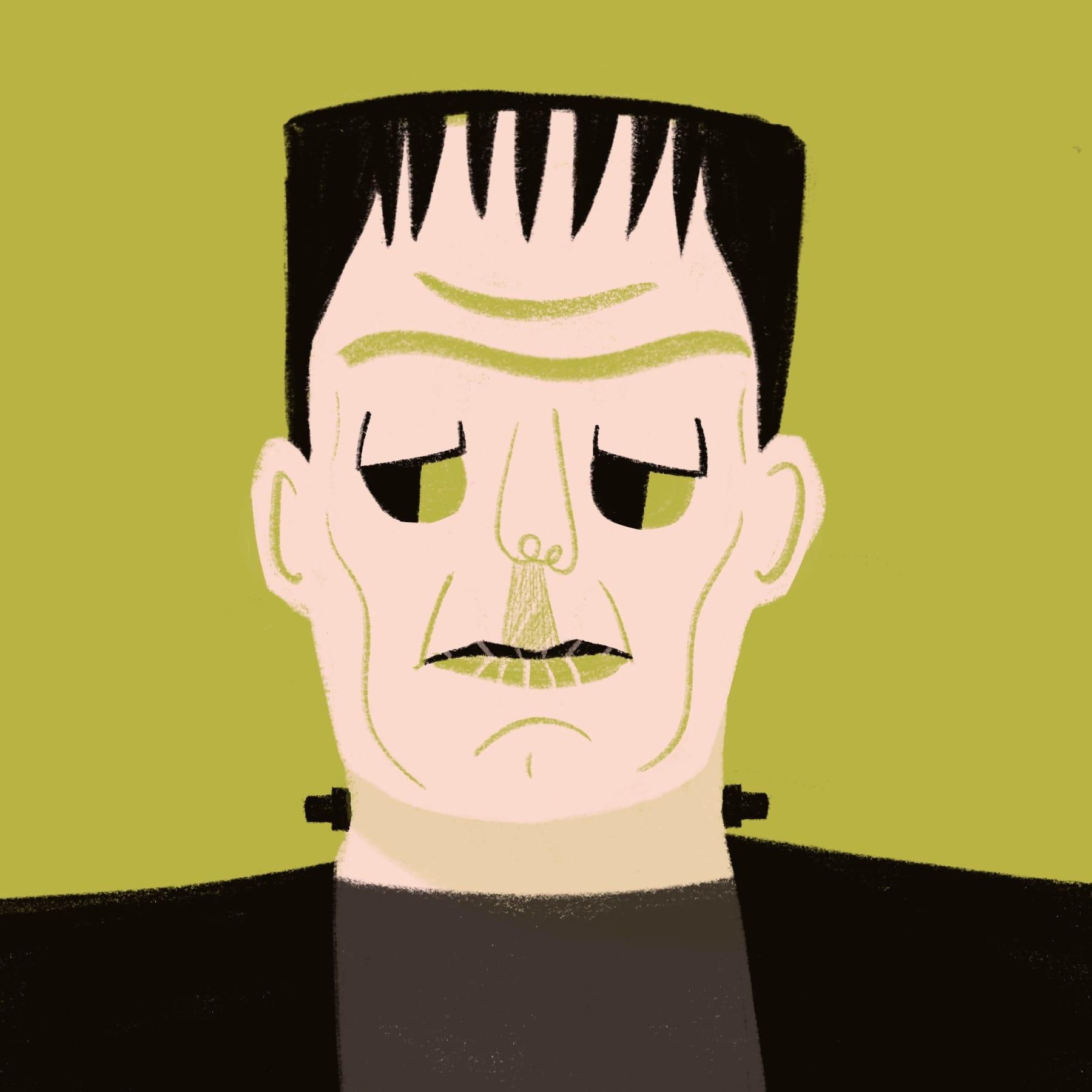 Frankenstein-min.jpg