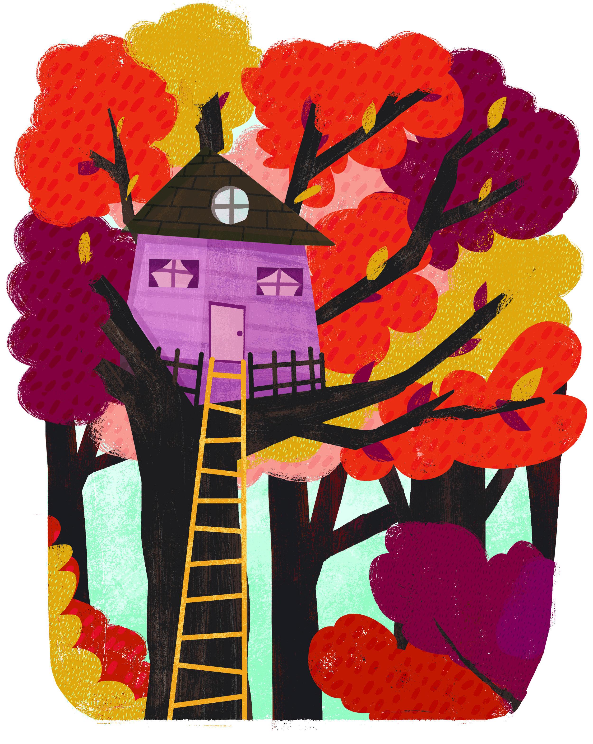 maison arbre 2.jpg