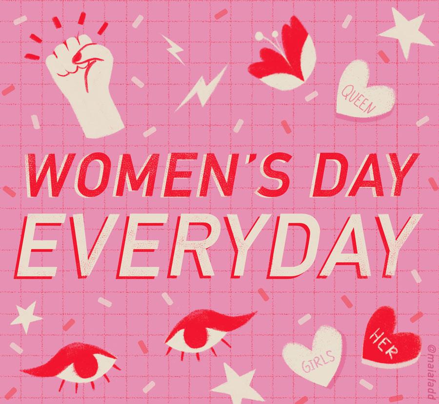 maiafaddoul_womensday.jpg
