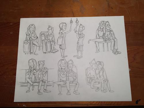 Nick Makes Custom Illustratiions - How Nick Makes Step 4.jpg