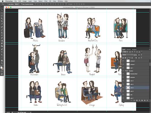 Nick Makes Custom Illustratiions - How Nick Makes Step 6.jpg