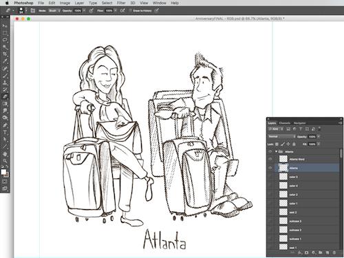 Nick Makes Custom Illustratiions - How Nick Makes Step 5.jpg