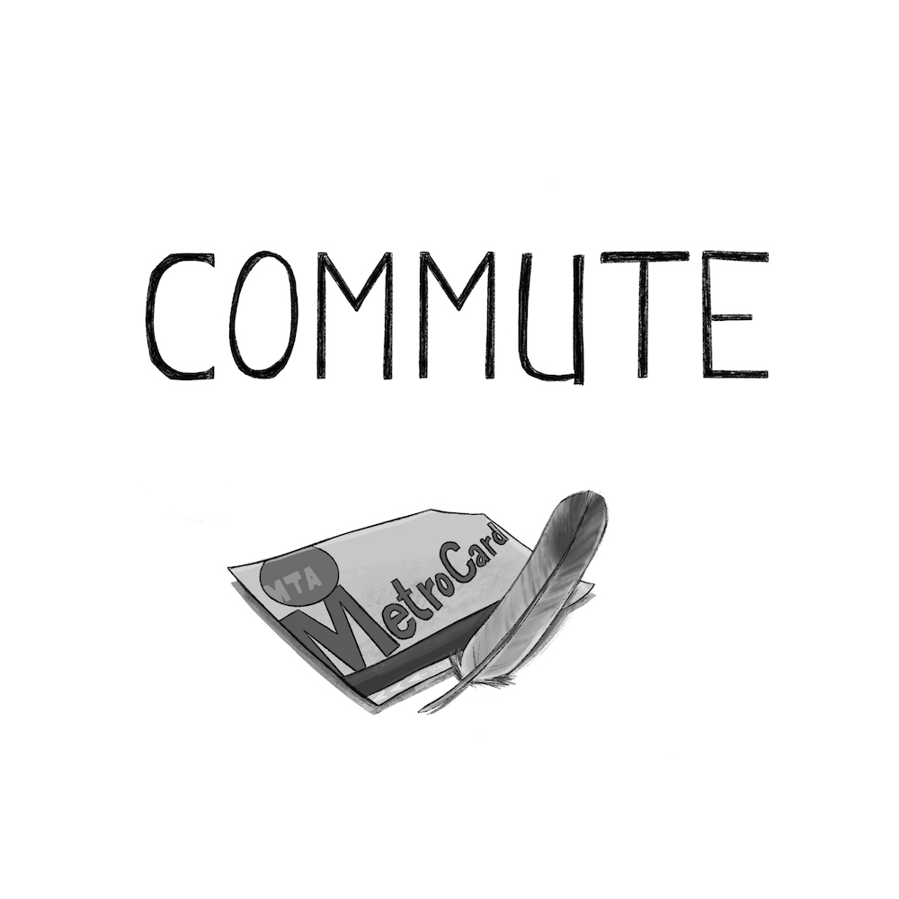 Commute-1.jpg