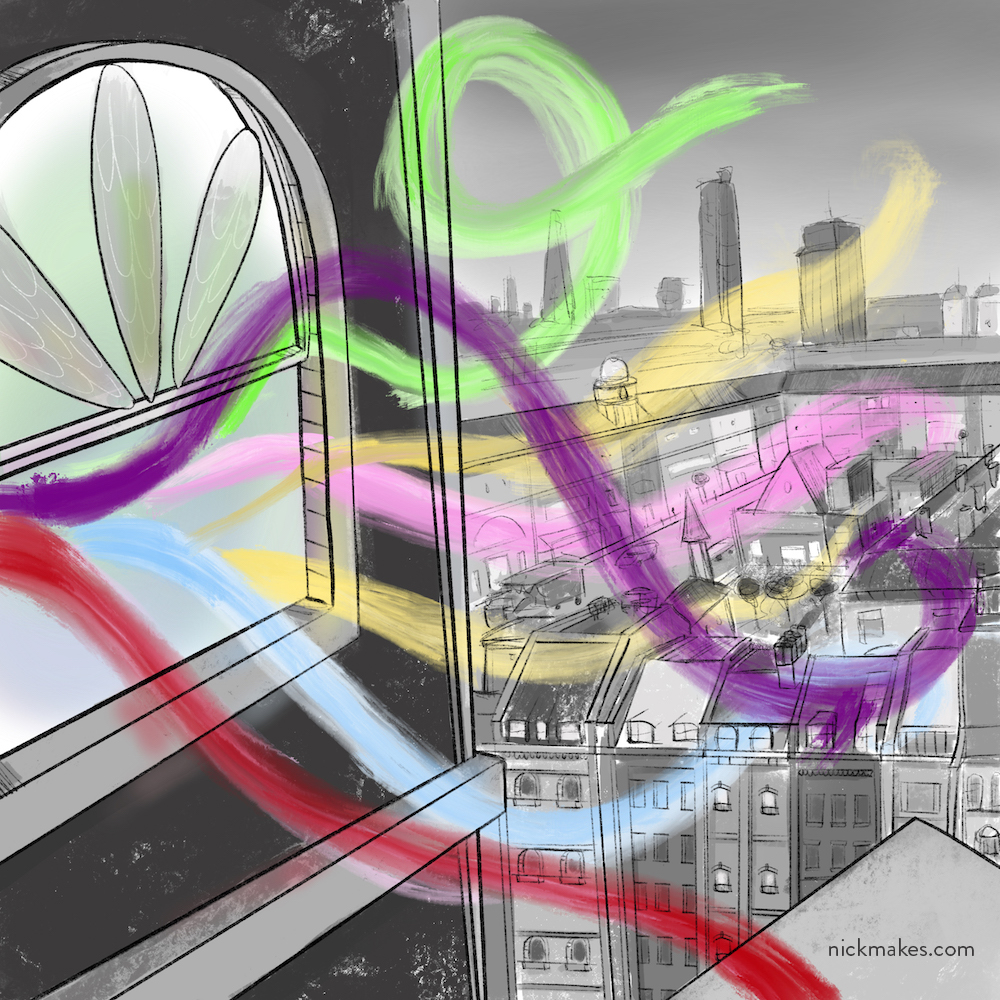 Commute-10.jpg
