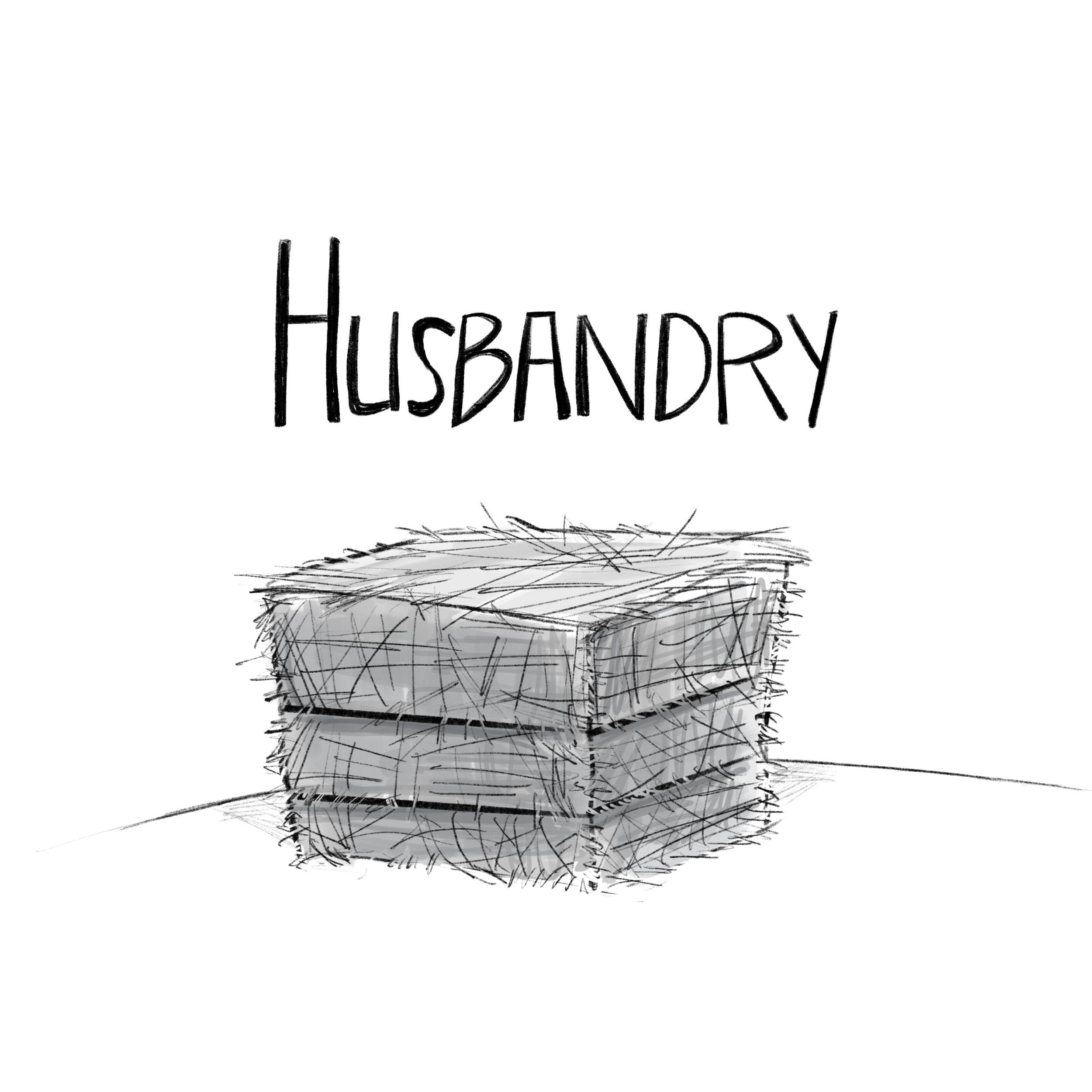 Husbandry 1.jpg