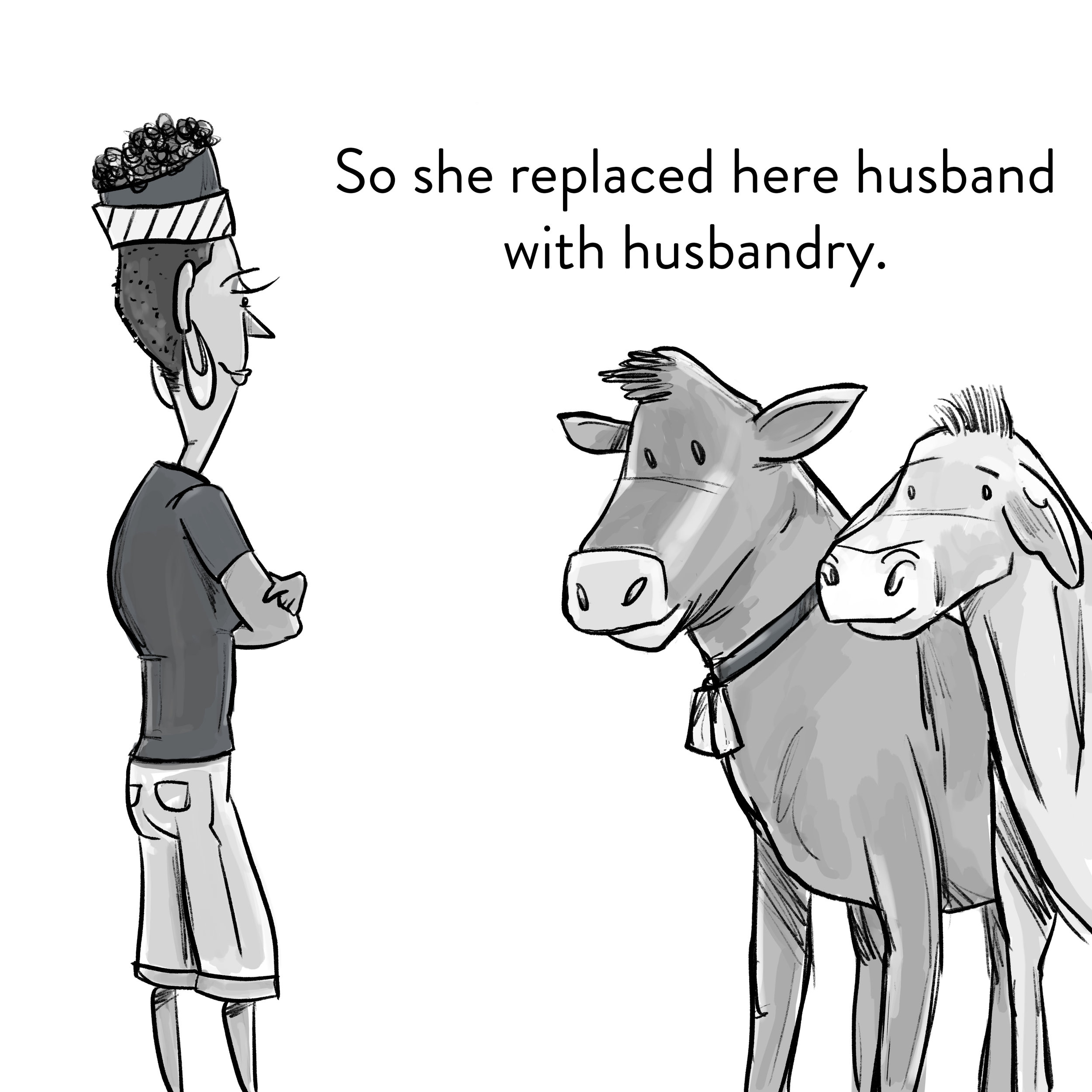 Husbandry 3.jpg