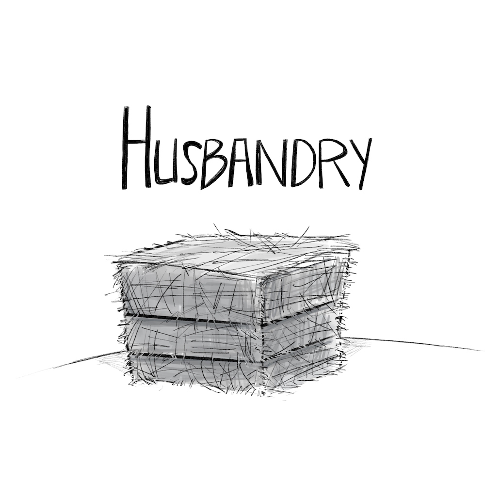 Husbandry-1.jpg